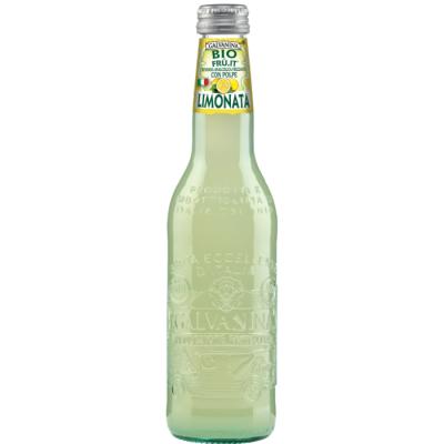 Lemoniada BIO - cytryna 355 ml