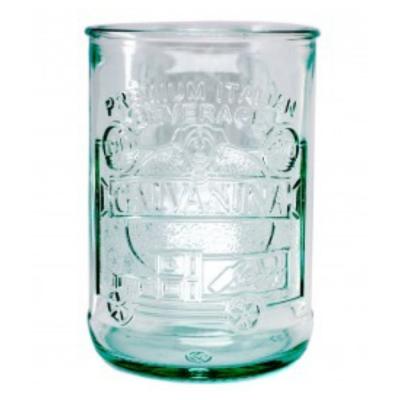 Galvanina Zestaw Szklanek Koktajlowych 6 x 355 ml