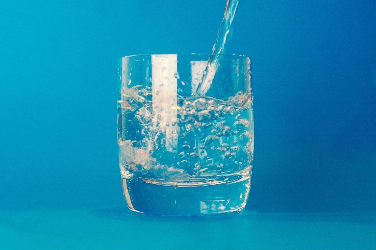Najlepsze wody mineralne- jak je rozpoznać?