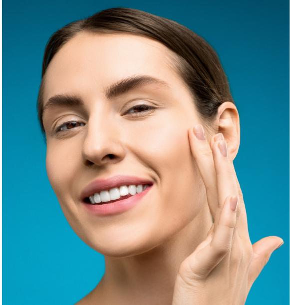 Jak prawidłowo oczyszczać skórę?