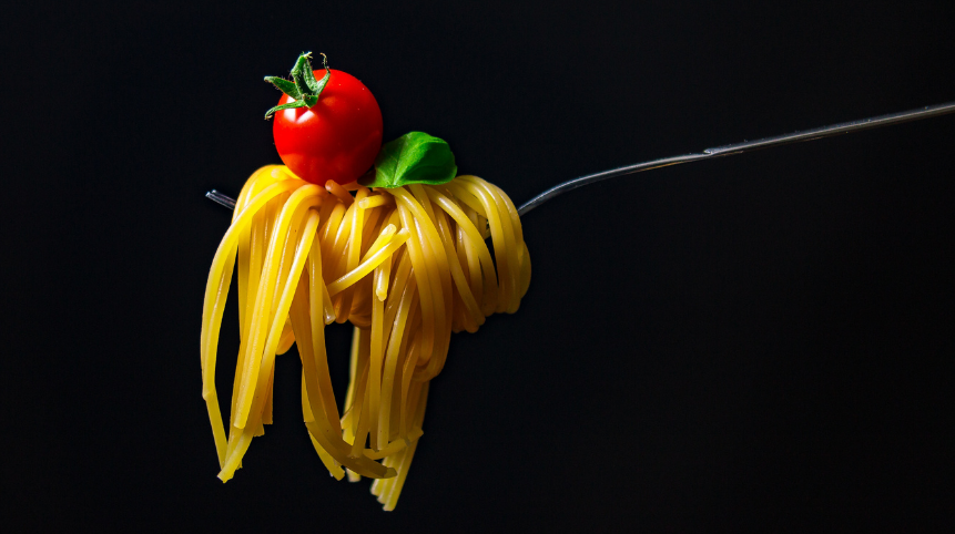 Glifosat w mąkach, kaszach i warzywach- czy jest bezpieczny?