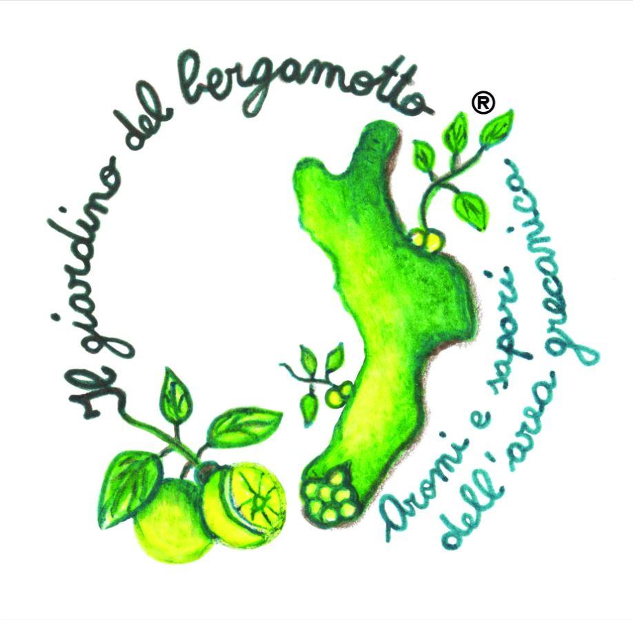 Il Giardino del Bergamotto
